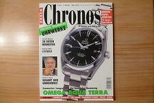 CHRONOS HEFT 4-2003
