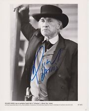 Richard Harris  Autograph, Original Hand Signed Photo