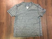Point Zero Short Sleeve T Shirt Size Medium