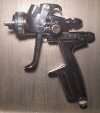 Used sata jet 3000 B HVLP Paint Spray Gun With 1.3Tip
