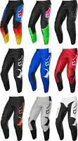 Fox Racing 180 Pants - MX Motocross Dirt Bike Off-Road ATV MTB Mens Gear