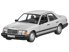 Mercedes Benz 300 E 4Matic, W124, 1985-1993, Modellauto 1:43