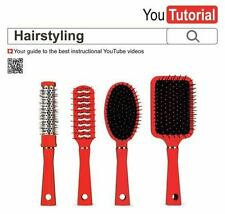 YouTutorial: Hairstyling: Your Guide to the Best Instructional YouTube Videos