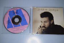 Lionel Richie – Love, Oh Love CD-Maxi