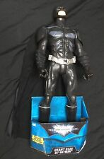 "Giant Size 31"" Batman The Dark Knight Rises Figure"