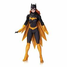 DC Comics Designer Series 3 Batgirl by Greg Capullo Action Figure - In stock