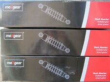 2x Shock Absorber Audi A4,A5,A6,A7 And Q5 Set For Rear