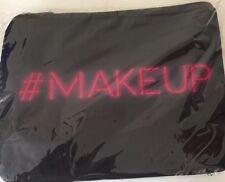 Superdrug Make-Up Cases and Bags  098ffc649ef47