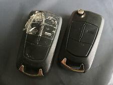 Servicio De Reparación Para Opel Opel Astra Vectra Corsa Zafira 3 botón remoto clave