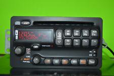 Delco Car AM/FM Radio In-Dash Units for sale | eBay on