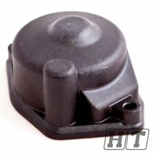 Float chamber for Dell Orto Phbn Phva 17,5mm Carburettor for scooter, motorcycle