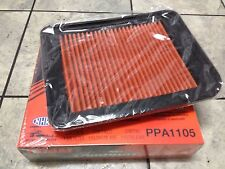 2 X FRAM PPA1105 AIRHOG AIR FILTER - K&N PRICE KILLER! BE AN AIRHOG!