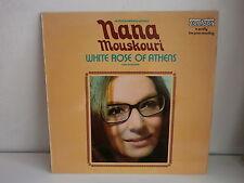 NANA MOUSKOURI White rose of Athens 6870571