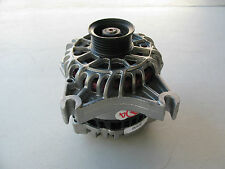 VIP REMANUFACTURED ALTERNATOR (#8306)