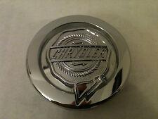 Chrysler Pt Cruiser Cache pour Jante Casquette Jante Mopar Chrome