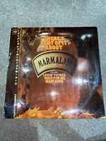 The Marmalade - There's A Lot Of It About - UK LP Vinyl Record