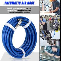 BG5005 PCL Safety Aircurtain Blowgun Garage Bodyshop Air Tools