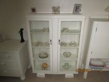 Laura Ashley Dining Room Cabinets & Cupboards
