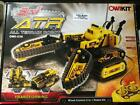 New SEALED ATR OWIKIT OWI-536 All Terrain Transforming Robot Wired Control 3in1