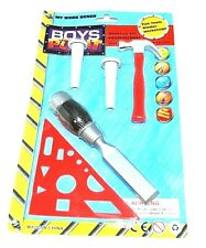 Children's tool kit Kids Toys Boy
