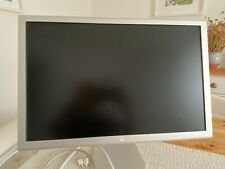 More details for apple hd cinema display 20inch with power brick. good condition
