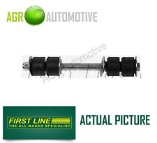 FIRST LINE FRONT LH RH DROP LINK ANTI ROLL BAR STABILISER OE QUALITY FDL6412
