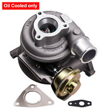 Car and Truck Turbo Chargers and Parts for Nissan Patrol for