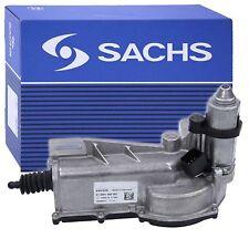 3981000067 Attuatore Frizione Sachs Smart ForFour (454) Originale Smart