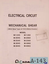 s l225 s l225 jpg Basic Electrical Wiring Diagrams at mifinder.co