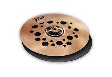 Paiste PSTX 12 DJs 45 Hi Hat Cymbals - CY0001259012