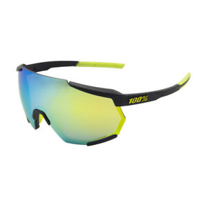 100% outdoor riding glasses bicycle riding equipment windproof UV sunglasses