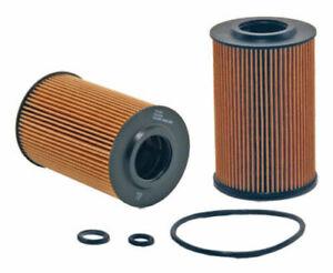 WIX Oil Filter 57262 (Ref Ryco R2701P) fits Volkswagen Golf 1.6 TDI Mk6 (77kw...