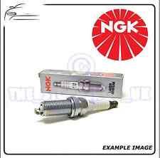NGK SPARK PLUG to fit HONDA 450cc CRF450R LASER IRIDIUM PLUGS (S6213)