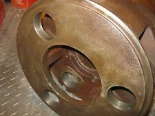 AC/AGCO Allis Chalmers Planet/Planetary Carrier 267118 70267118 7020,7030,7040+