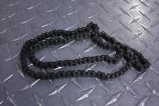 2009 HYOSUNG GT 250 R CAMSHAFT CAM TIMING CHAIN #1 OEM GT250 09