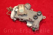 ORIGINAL Heizung 5600041120 Siemens Bosch Neff Type 338 33681 Durchlauferhitzer