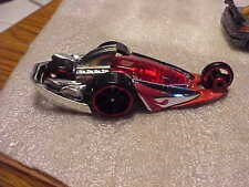 Hot Wheels Mint Loose MYSTERY Quad Rod