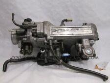 Honda Prelude ingesta Acelerador Cuerpo Inyección de Combustible de PGM-F1 Gen4 MK4 91-96 2.0