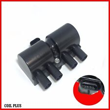 Brand New Ignition Coil Pack for Holden Frontera,Isuzu Rodeo,Amigo,Daewoo Nubira