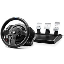 Volant Thrustmaster T300RS GT Edition sous Licence Officielle Gran Turismo, PS4/