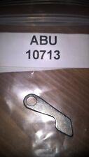 Abu Cardinal 55,155,157 anti-reverso Gancho. Abu Ref # 10713. aplicaciones a continuación.