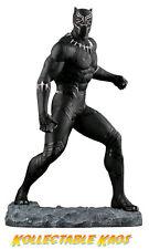 Captain America: Civil War - Black Panther 1/6 Scale Statue LE