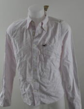 Vêtements Hollister taille S pour homme