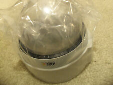 Clear Dome For Security Surveillance Camera Axis 215 Ptz No Camera