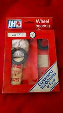 New Rear Wheel Bearing Kit QWB 133C Quinton Hazell Triumph Dolomite Morris