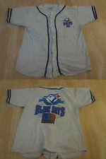 Men's Toronto Blue Jays L Jersey Vintage 1994 Jersey