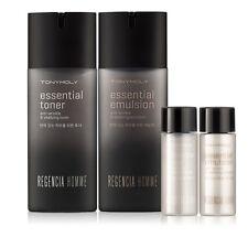 Tonymoly Regencia Homme Essential Skin Care Set  For Man