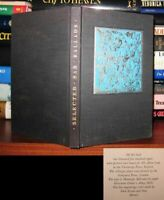 Gilbert, W. S.  SELECTED BAD BALLADS  1st Edition 1st Printing
