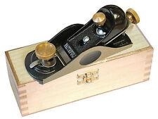 FAITHFULL faiplane6012 N. 60 1/2 basso ad angolo blocco Piano in Legno Storage Box