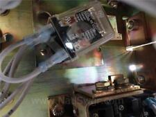 0282A7350P001 - GE 48VDC CONTROL RELAY Y SKU015071